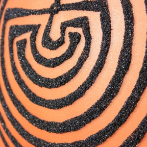 labyrinth04