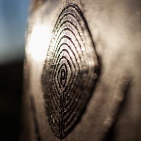 labyrinth01