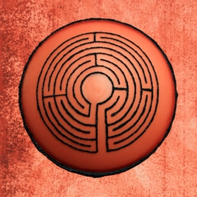 labyrinth03
