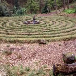 labyrinth07