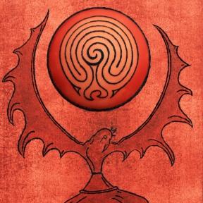 labyrinth10